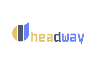 headway.global